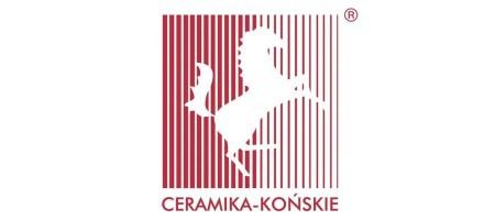 Ceramika Konskie Польша