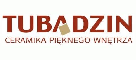 Tubadzin Польша