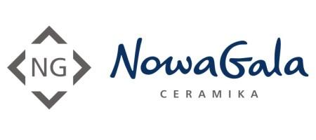 Nowa Gala Ceramika Польша