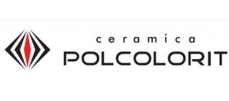 Polcolorit & Marconi Польша