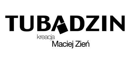 Tubadzin Maciej Zien Польша