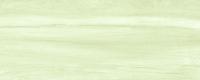 Cerrol Formula Verde плитка