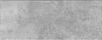 Ceramika Konskie Amsterdam Grey плитка