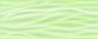 Cerrol Formula Verde Wave плитка