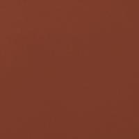 Cerrad Rot плитка напольная