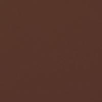 Cerrad Brown плитка напольная