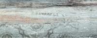 Ceramika Konskie Predazzo плитка