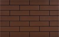 Cerrad Brown плитка