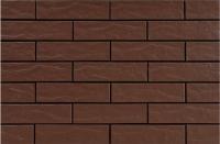 Cerrad Brown Rustic плитка