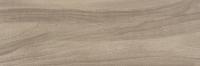 Paradyz Daikiri Brown Wood плитка
