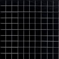 Polcolorit Ardesia Nero мозаика