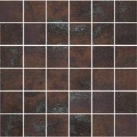 Polcolorit Magma Marrone C мозаика