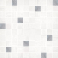 Polcolorit Centro Beige Steel мозаика