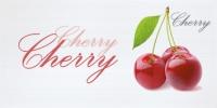 Polcolorit Ibiza Bianco Cherry декор