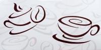 Polcolorit Ibiza Cup Marrone декор
