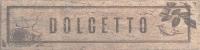Polcolorit Americano Beige Old плитка напольная