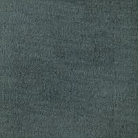 Stargres Granito Antracite плитка напольная