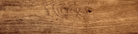 Polcolorit Foresta Bronzo плитка напольная