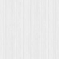 Polcolorit Parisien Bianco плитка напольная