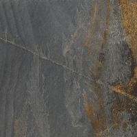 Polcolorit Agat Grafit плитка напольная