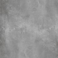 Polcolorit Tempora Grafit плитка напольная