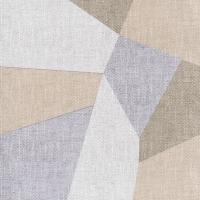 Polcolorit Textile Mix плитка напольная