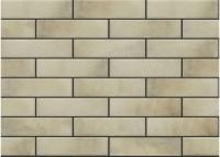 Cerrad Retro Brick Salt плитка