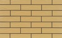 Cerrad Sandy Rustic плитка