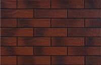 Cerrad Burgund Shadow Rustic плитка