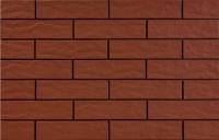Cerrad Rot Rustic плитка