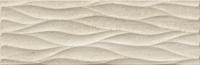 Polcolorit Gusto Beige Struktura плитка