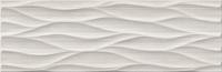 Polcolorit Parisien Beige Jasna Struktura плитка