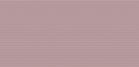Polcolorit Alaska Lila плитка