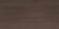Polcolorit Dream Marrone плитка