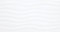 Polcolorit Elixir Bianco Fala плитка
