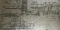 Polcolorit Loft Silver плитка универсальная