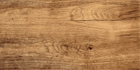 Polcolorit Foresta Bronzo плитка универсальная