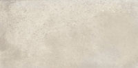 Polcolorit Natura Beige плитка
