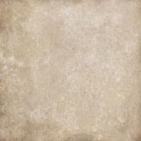 Cerrad Cottage Salt плитка напольная
