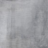 Cerrad Urban Titanium плитка напольная