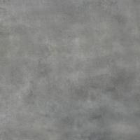Cerrad Batista Steel плитка напольная