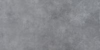 Cerrad Batista Steel плитка универсальная