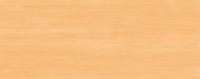 Cerrol Imperia Orange плитка
