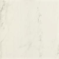 Paradyz Calacatta плитка напольная