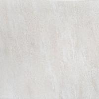 Polcolorit Cemento Beige Jasna плитка напольная