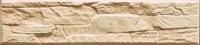Cerrad Cream Cer 9 фасадный камень