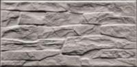 Cerrad Cyrkon Cer 27 фасадный камень