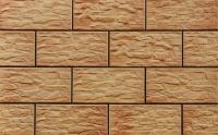 Cerrad Jaspis Cer 32 фасадный камень