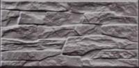 Cerrad Nefryt Cer 25 фасадный камень