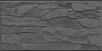 Cerrad Stalowy Cer 7 фасадный камень